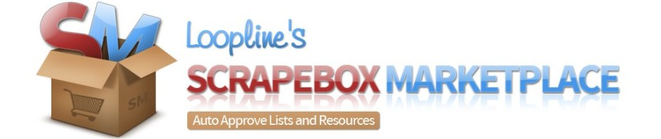 Scraping Competitor Backlinks Merge List | Best Scrapebox